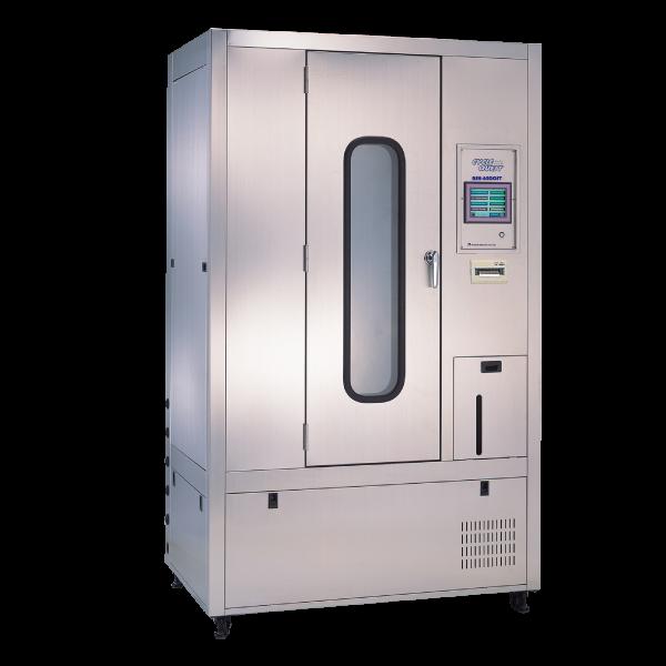 サイクルクエスト ASK-6500ST
