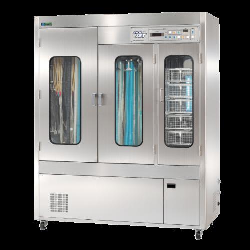 サイクルジェット ASK-6600MD