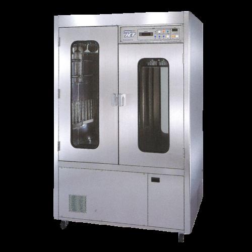 サイクルジェット ASK-6000MD