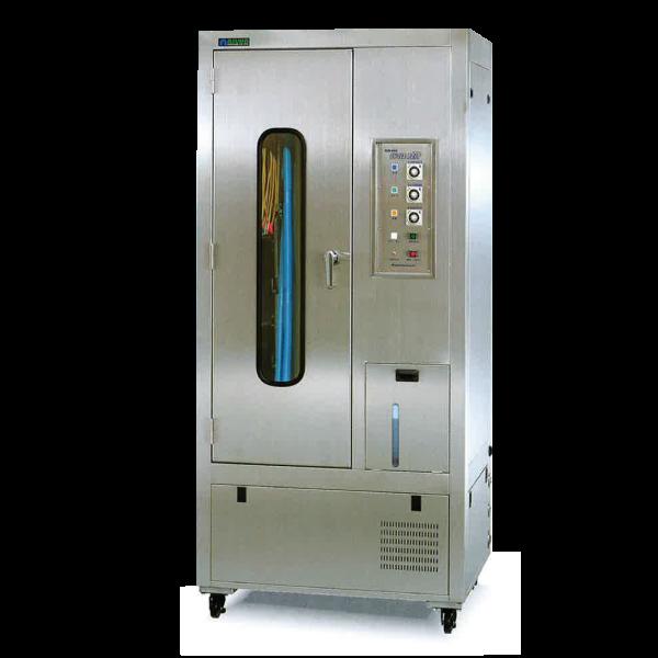 サイクルベスト ASK-850mi